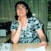 На Чтениях-2009 выступает Д.А. Рахимова