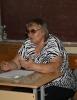 На Чтениях-2010 выступает Г.Н. Бескровная