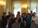 Конференция МГК им П.И. Чайковского 16.03.11